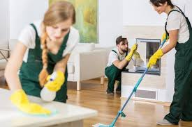 tmt house cleaning inc image 0
