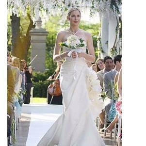 Bridal By  Viper Prom & Tux