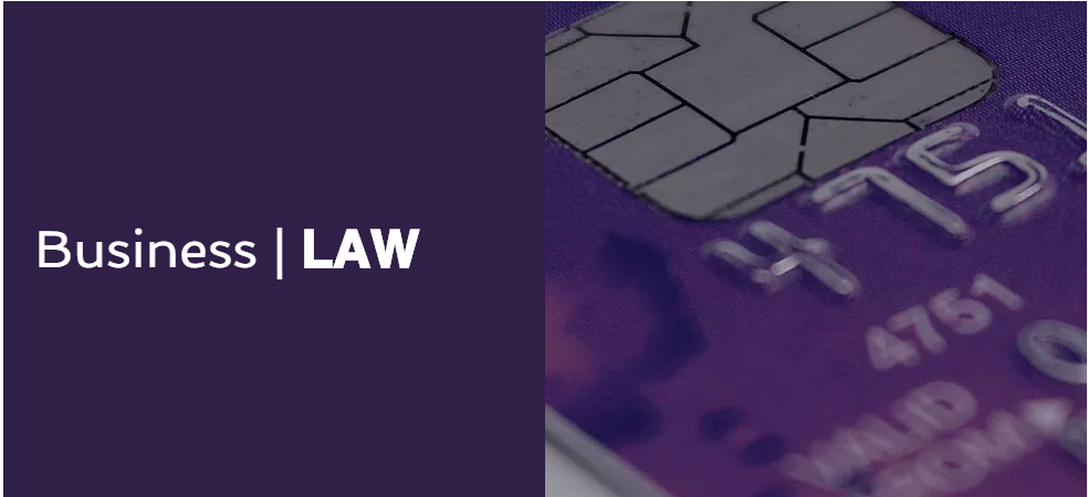 Wynder Law Inc image 0