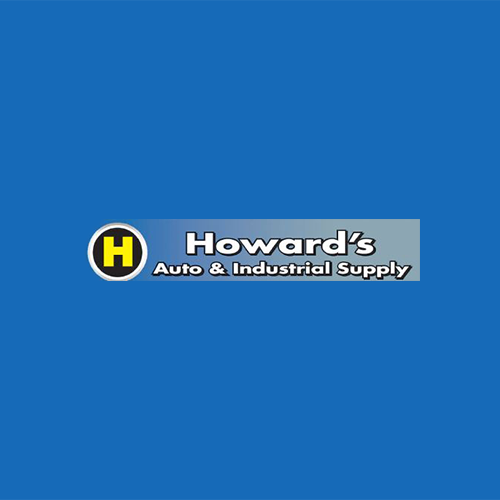 Howard's Automotive & Industrial Supply image 0