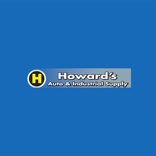 Howard's Automotive & Industrial Supply