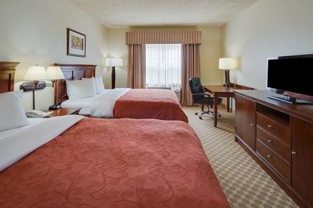 Country Inn & Suites by Radisson, Panama City, FL image 3
