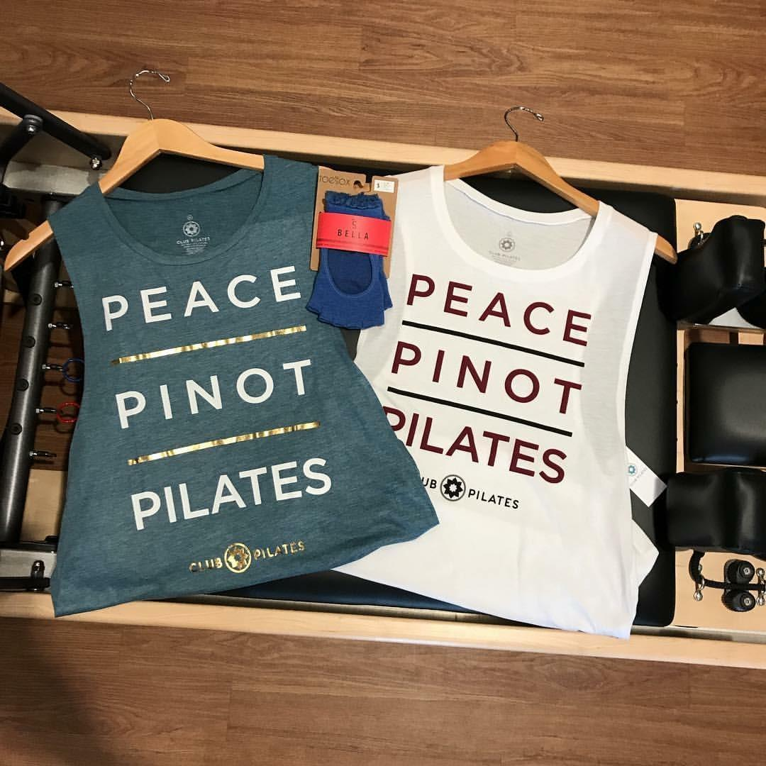 Club Pilates image 28