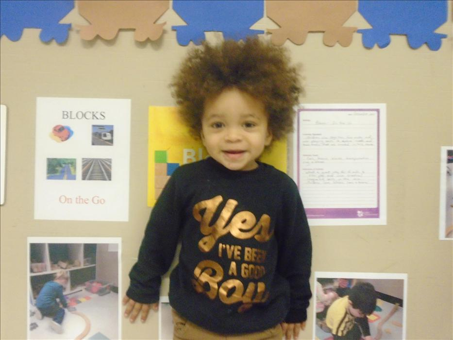 Westbrook KinderCare image 8