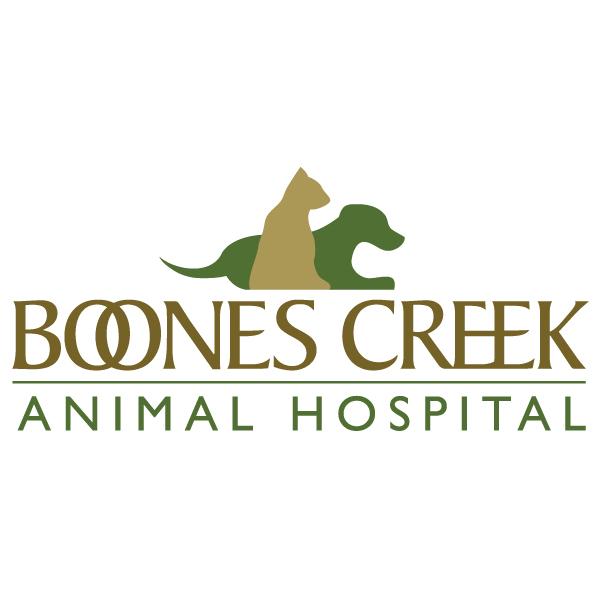 Boone's Creek Animal Hospital