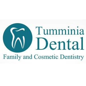Tumminia Dental