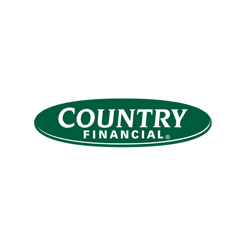 KC Johnson | Country Financial image 1