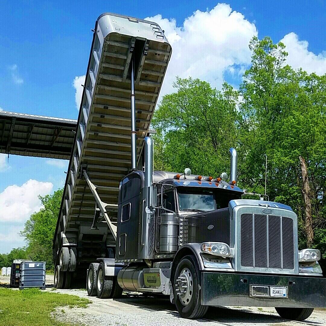 Miles Transportation, LLC image 0
