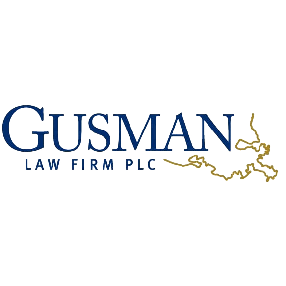 Gusman Law Firm, A Professional Law Corporation