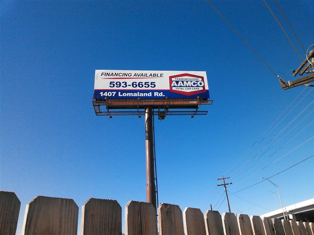 Texas, El Paso Area, Ozone, Attainment Plan Summary