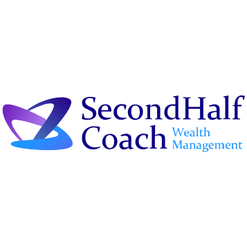 SecondHalf Coach Wealth Management image 8