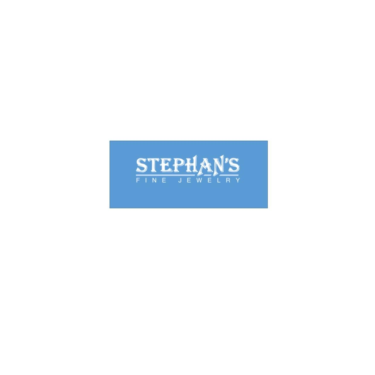 Stephan's Fine Jewelry image 0