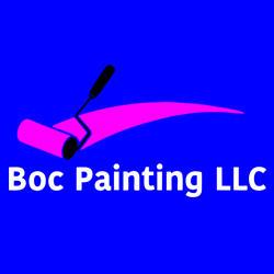 Boc Painting llc