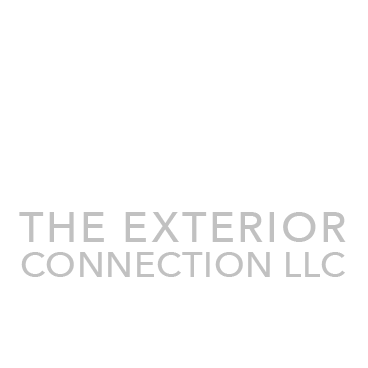 The Exterior Connection LLC