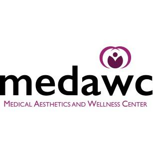 Medical Aesthetics and Wellness Center