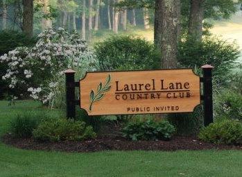 Laurel Lane Country Club image 30