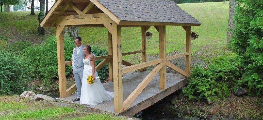 Sew 'N Sew Bridal and Tuxedo image 2