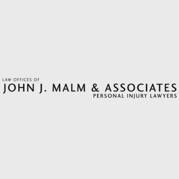 John J. Malm & Associates Personal Injury Lawyers