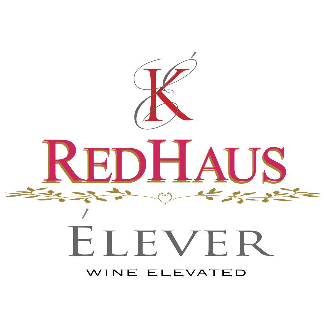 Redhaus & Élever Vineyards & Winery image 6