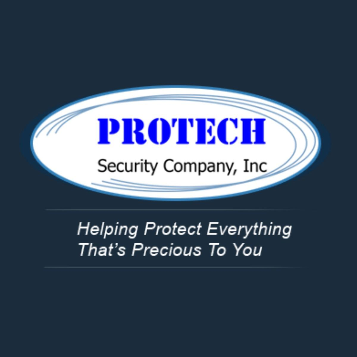 Protech Security Company, Inc - ADT Authorized Dealer
