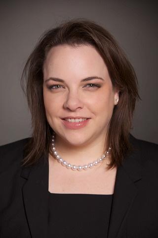 Courtney Smith: Allstate Insurance image 0