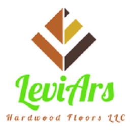 LeviArs Hardwood Floors LLC