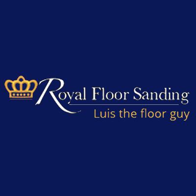Royal Floor Sanding