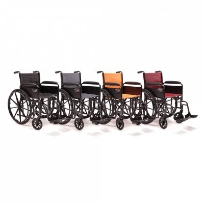Discount Medical Equipment image 10