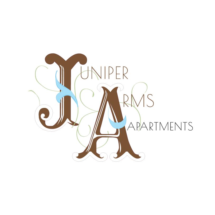 Juniper Arms Apartments image 6
