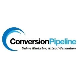 Conversion Pipeline