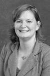 Edward Jones - Financial Advisor: Cassie L Miller
