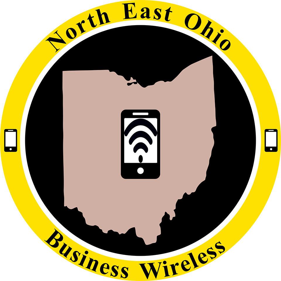 NEO Business Wireless image 0