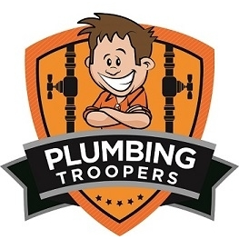 Plumbing Troopers Inc. - Pompano Beach, FL 33069 - (954)532-9510 | ShowMeLocal.com