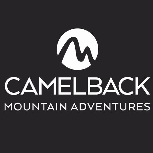 Camelback Mountain Adventures