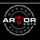 Armor-KOTE Garage Floors