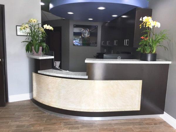 Los Altos Core Dental image 1