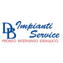 Db Impianti Service Idraulico