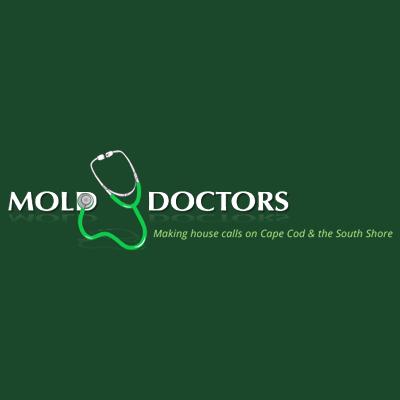 Mold Doctors image 0