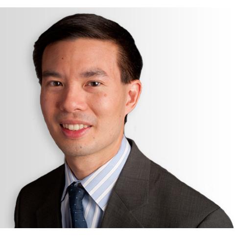 Samuel Lin MD FACS