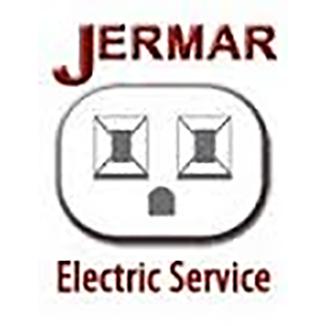 JERMAR Electric Service, Inc
