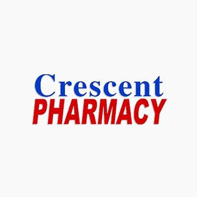 Crescent Pharmacy image 0