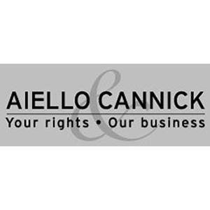 Aiello & Cannick