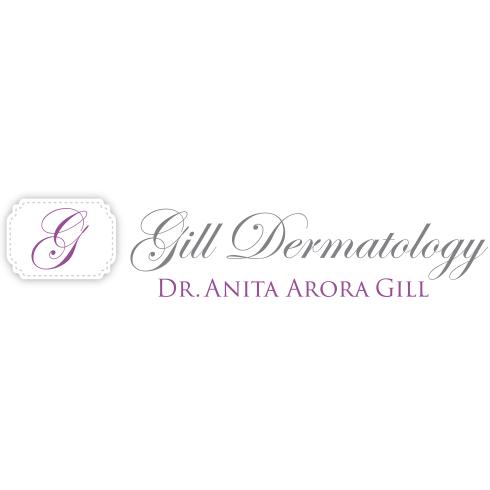 Gill Dermatology