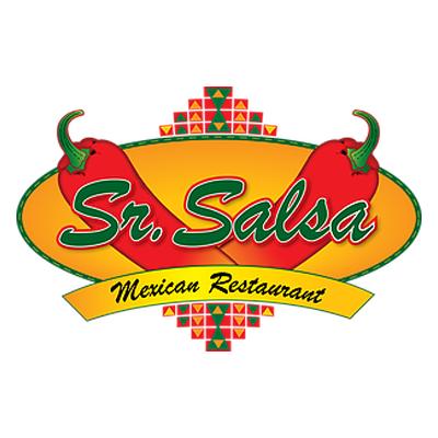 Sr. Salsa