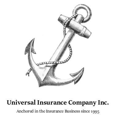 Universal Insurance Co., Inc.