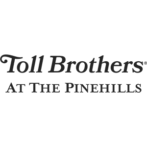 Toll Brothers at The Pinehills image 5