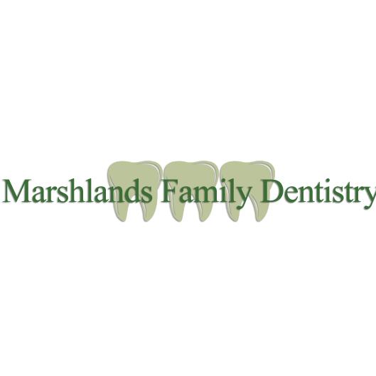 Marshlands Family Dentistry