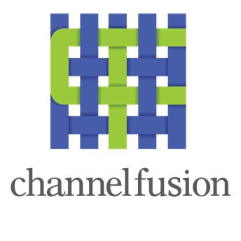 Channel Fusion