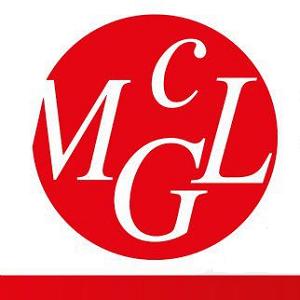 McMahon Galvin Ltd