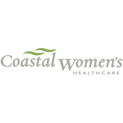 Coastal Women's Healthcare